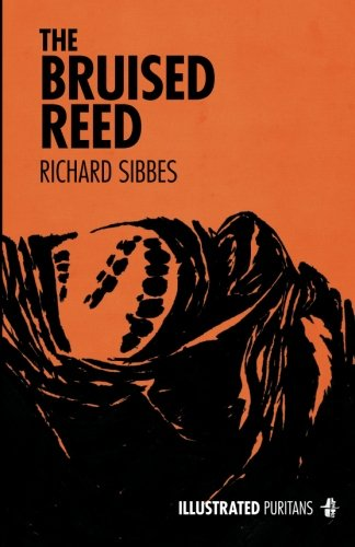 9781470158354: The Bruised Reed: And Smoking Flax