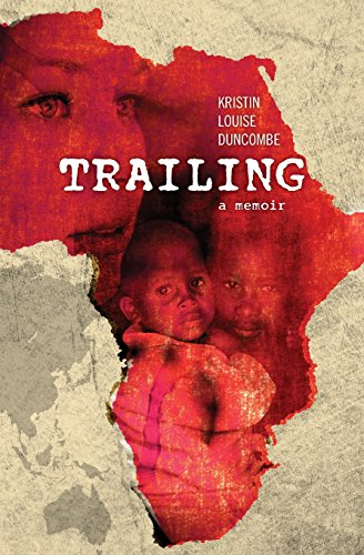 9781470159795: Trailing: A Memoir