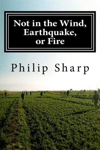 9781470159986: Not in the Wind, Earthquake, or Fire