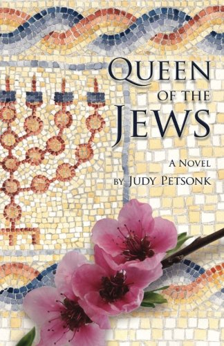 9781470160937: Queen of the Jews