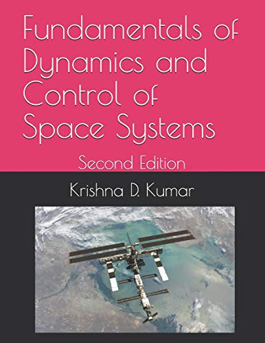 spacecraft dynamics and control sidi - photo #27