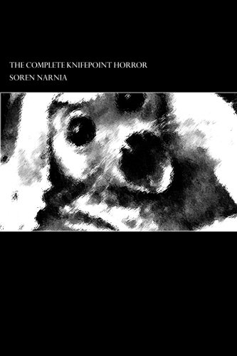 9781470164294: The Complete Knifepoint Horror