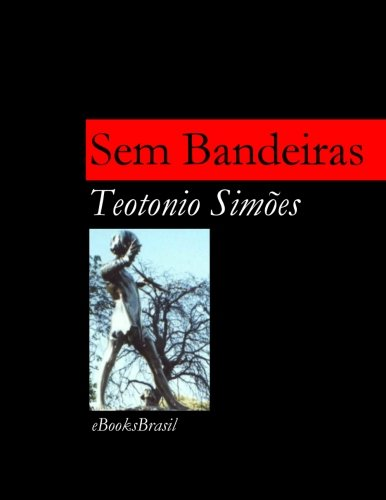 9781470172978: Sem Bandeiras