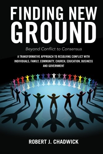 9781470175153: Finding New Ground