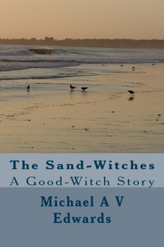 9781470180164: The Sand-Witches