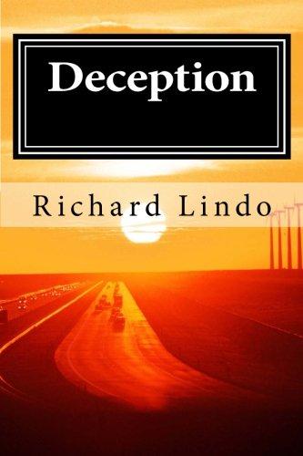 9781470182342: Deception: Episode 1 - Death in Grand Bahama