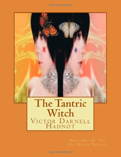 9781470187804: The Tantric Witch