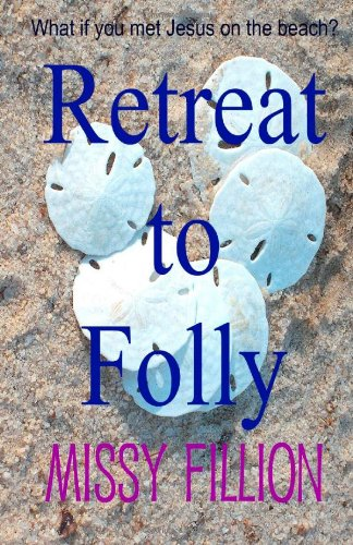 9781470188474: Retreat To Folly