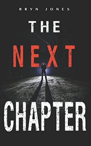 9781470188672: The Next Chapter
