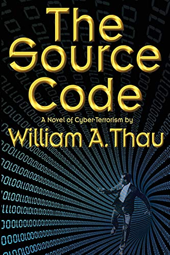 9781470191764: The Source Code