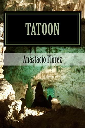 9781470191979: Tatoon: Volume 1