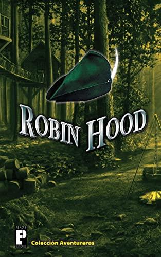 Robin Hood (Anonimo)