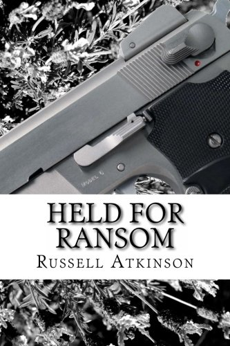 9781470198862: Held for Ransom