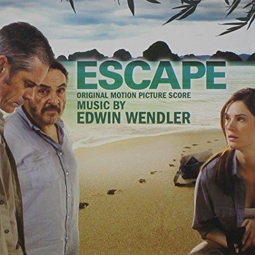 9781470339692: The Escape