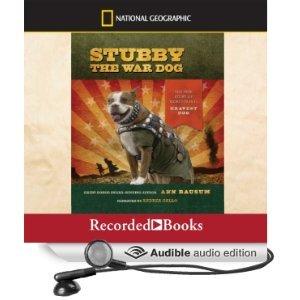 9781470397890: Stubby the War Dog: The True Story of World War I's Bravest Dog