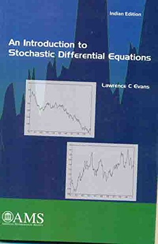 An Introduction to Stochastic Differential