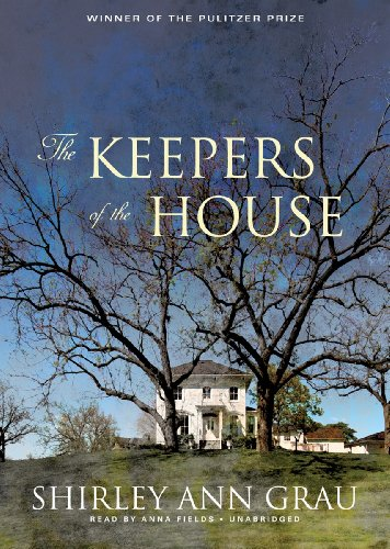 9781470811839: The Keepers of the House