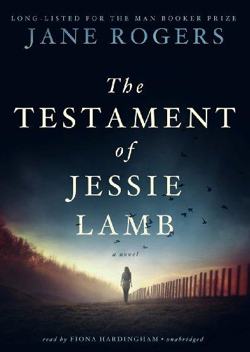 9781470827236: The Testament of Jessie Lamb
