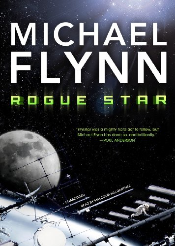 Rogue Star -: Michael Flynn