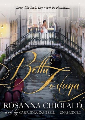 9781470837662: Bella Fortuna