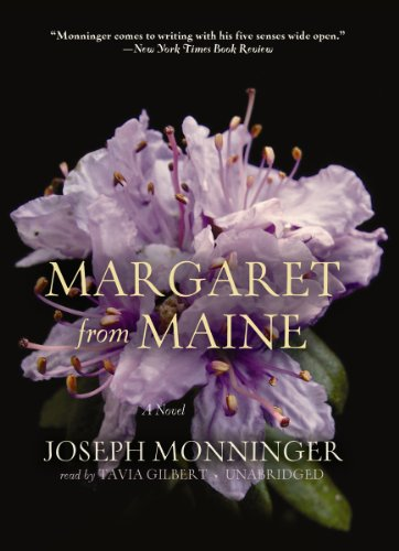 9781470838515: Margaret from Maine