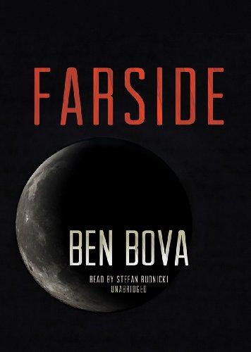 Farside -: Ben Bova
