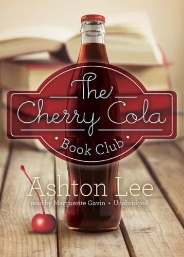 9781470842925: The Cherry Cola Book Club