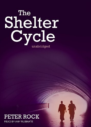 9781470843250: The Shelter Cycle