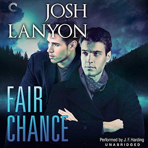Fair Chance: Lanyon, Josh