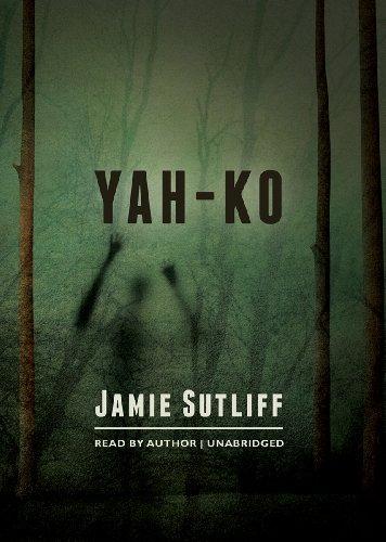Yah-Ko -: Jamie Sutliff