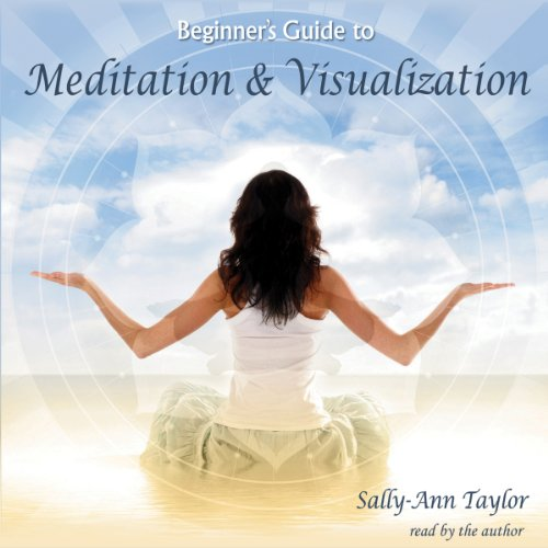 9781470883737: Meditation & Visualization