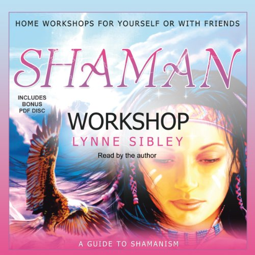 9781470884871: Shaman Workshop