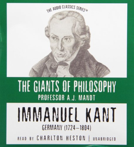a comparison between the philosophy of john stuart mill and immanuel kant Free essay: immanuel kant versus john stuart mill immanuel kant and john stuart mill two opposing philosophers of their time even though they were living.