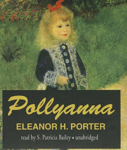 9781470888176: Pollyanna