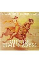Out of Time's Abyss (Caspak Trilogy): Burroughs, Edgar Rice