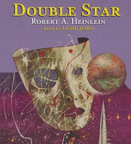9781470889401: Double Star