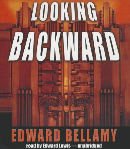 9781470890209: Looking Backward