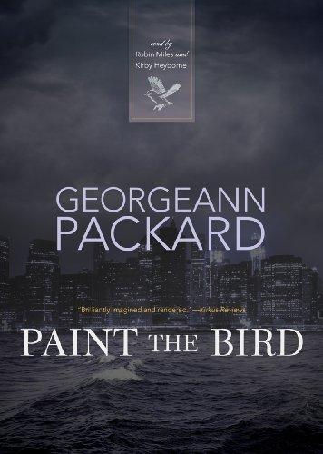 9781470898014: Paint the Bird