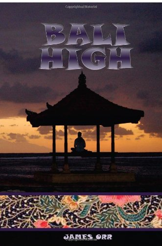 9781470923709: Bali High