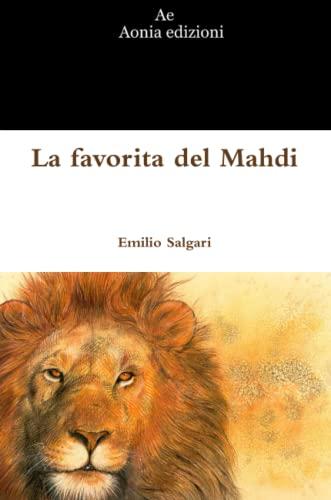 9781470954178: La Favorita Del Mahdi