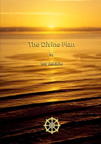 9781470958275: The Divine Plan