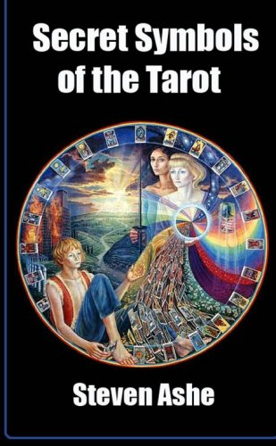9781470991333: Secret Symbols Of The Tarot