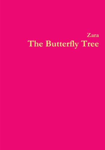 9781471007248: The Butterfly Tree