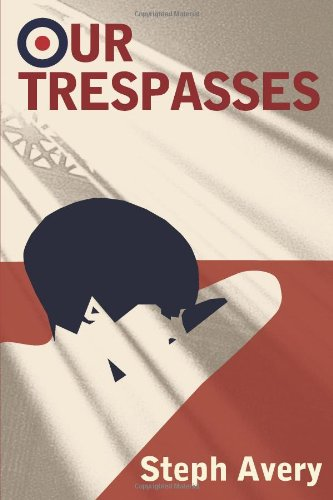 9781471020933: Our Trespasses