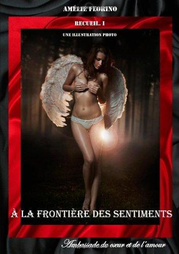 9781471020995: A La Frontière Des Sentiments, I