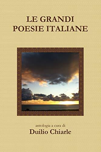 LE Grandi Poesie Italiane (Paperback): LA DIFESA ALEKHINE