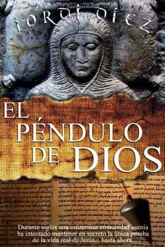 9781471050978: El Péndulo De Dios