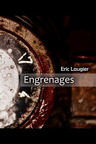 9781471058400: Engrenages