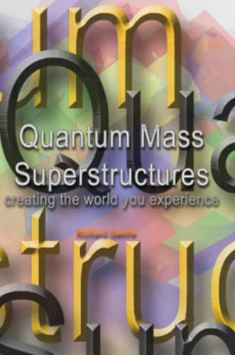 9781471058592: Quantum Mass Superstructures