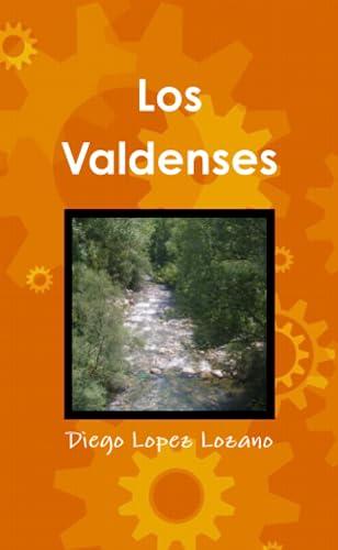 9781471066313: Los Valdenses (Spanish Edition)